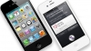 iPhone научат переводить речь с 13 языков