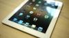 Apple выкупил «iPad» за 60 миллионов долларов