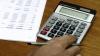 Пенсии могут быть индексированы по новой схеме