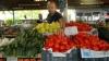 На бельцких рынках продаются помидоры с высоким содержанием нитратов