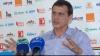 Глава МФФ Павел Чобан: Организаторов и участников договорных матчей нужно привлекать к уголовной ответственности