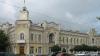 ЦИК утвердит мандаты троим советникам ПКРМ в МСК