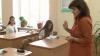 Для учителей будет введен обязательный восьмичасовой рабочий день