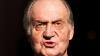 Короля Испании лишили звания почетного президента Всемирного фонда дикой природы
