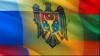 Эксперты: Федерализация Молдове не подходит