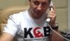 Бывший глава СИБа Артур Решетников: КГБ все еще следит за тобой!