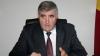 Секреты МВД: Ройбу не подтверждает увольнение комиссара полиции Буюкан