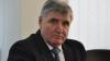 «Ограбление банка – повод для отставки главы МВД»