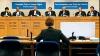 Выборы молдавских судей в ЕСПЧ сопровождаются скандалами