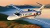 Маринуца: Маркулештский аэропорт сможет обслуживать рейсы low-cost