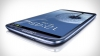 Продано 10 миллионов Samsung Galaxy S III