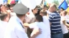 Молдова – арена геополитических битв? «В Кагуле столкнулись Москва и Бухарест»