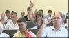 Решение бельцких советников критикуют: Вопрос юридически совершенно не подготовлен