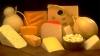 Ученые: два кусочка сыра в день могут спасти от диабета
