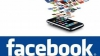 Facebook проследит за мобильными приложениями