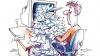 Нейтрализован ботнет, генерировавший до 18 процентов спама в мире