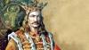 Исполняется 508 лет со дня смерти молдавского господаря Штефана чел Маре
