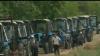 Фермеры севера страны присоединились к протестам против бюджетно-налоговой политики