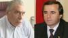 Мишин предлагает с октября «Возрождение» с Василием Тарлевым. Бывший премьер думает