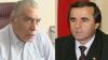 Вадим Мишин и Василий Тарлев диктуют основы новой политической партии