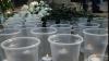 9 июля объявлен в России днем траура
