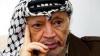 На вещах Ясира Арафата обнаружили следы полония