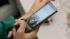 Сотням австралийцев пригрозили расправой по СМС