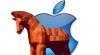 Обнаружен еще один троянец для Mac OS X