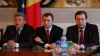 Что говорят молдаване о трехлетнем правлении АЕИ (ВИДЕО)