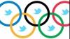 Twitter станет официальным комментатором ОИ-2012
