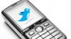 Twitter создаст собственный телефон