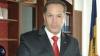 Формузал просит у правительства денег на компенсации жертвам репрессий