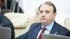 Василий Бумаков готов уйти в отставку с поста министра сельского хозяйства