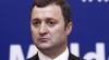 Филат: Отставки в кабинете министров продолжатся