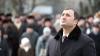 «Премьер Филат – первый плакальщик Молдовы»