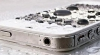 Apple запатентовала детектор воды