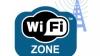 Организация IEEE опубликовала поправки, улучшающие работу Wi-Fi