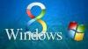 Microsoft выпустит финальную версию Windows 8 в октябре