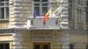 Фракция ПКРМ в МСК требует отставки Киртоакэ