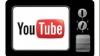 YouTube может занять место среди основных источников новостей