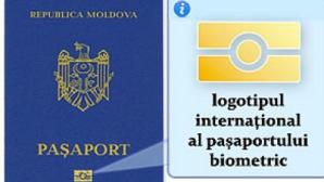 Граждане смогут отказаться от удостоверения личности и биометрического паспорта