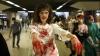 В США выпустили набор для борьбы с зомби