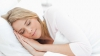 Человек может запоминать информацию во сне