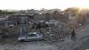 Землетрясение в Иране: 250 человек погибли, 2000 ранены