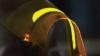 Изобретена гибкая и дешевая альтернатива светодиодным дисплеям