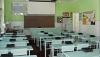 В школах не хватает порядка 700 преподавателей