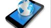 Смартфоны и планшеты распространяются по миру быстрее любой технологии