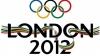 Олимпийские итоги Молдовы