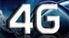 До конца года операторы мобильной связи могут получить лицензии на предоставление услуг 4G