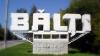 В Бельцах отмечают «День молдавского языка»